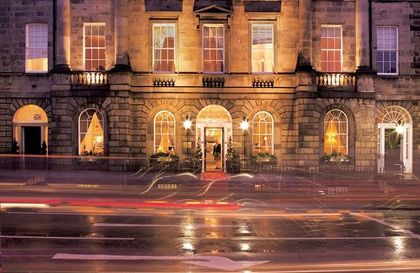 Crown Plaza Hotel – Edinburgh.jpg