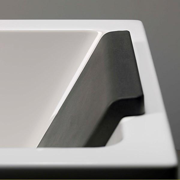 strømberg quantum badekar Find Quantum badekar med brus 170 x 70/85 cm fra Strømberg. Se  strømberg quantum badekar